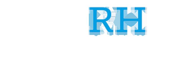 Robert Hardeman Fitness Professional